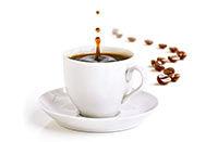 A quel point le café est il bon pour la santé?