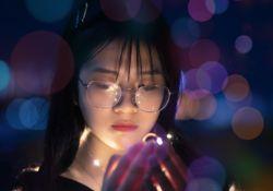 Les LED : un danger pour la santé