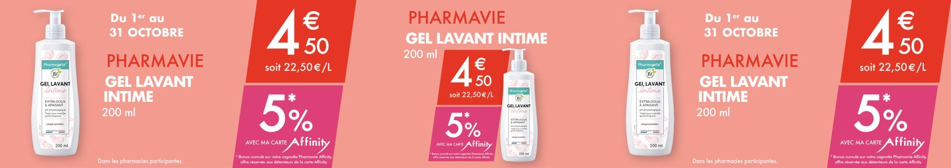 Pharmacie du Val d'Amour,DOLE